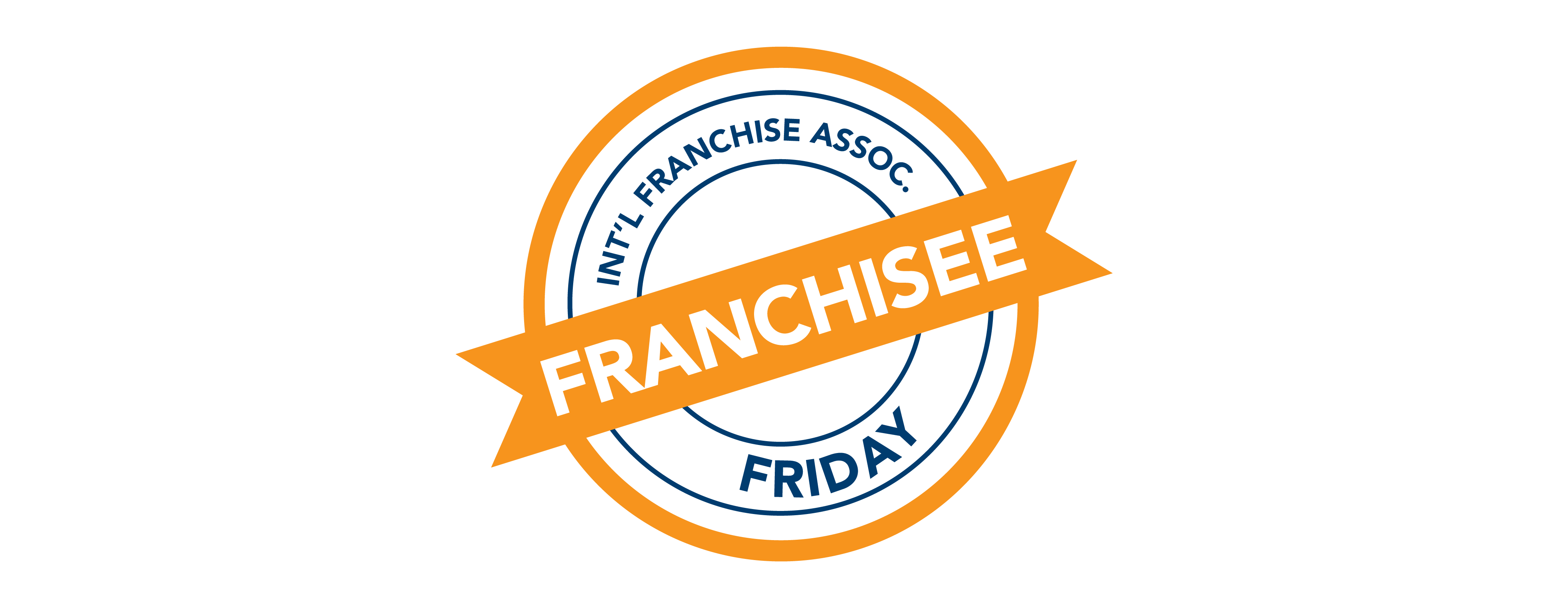 Christian Brothers Near Me >> Franchisee Friday Christian Brothers Automotive Ifa