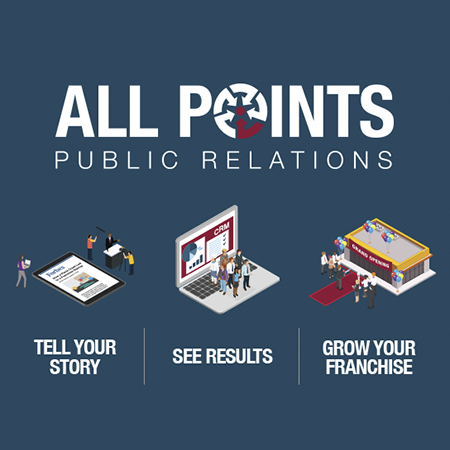 All Point Public Relations