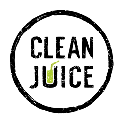 Clean Juice Franchising