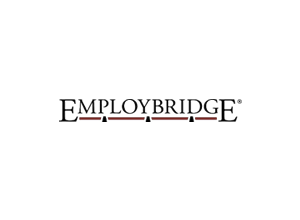 Employ Bridge