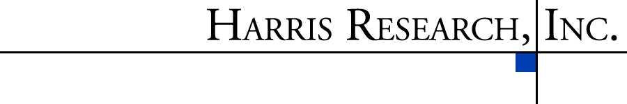 Harris Research, Inc