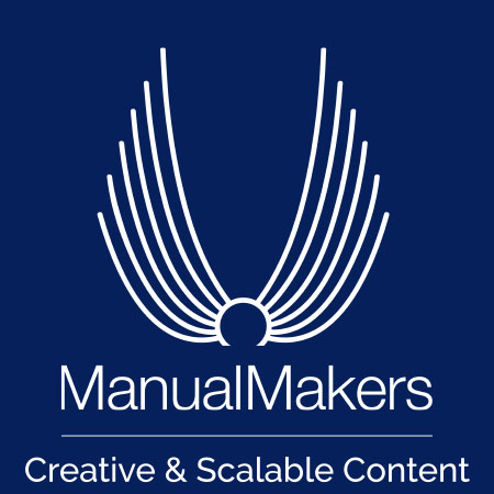 Manual Makers