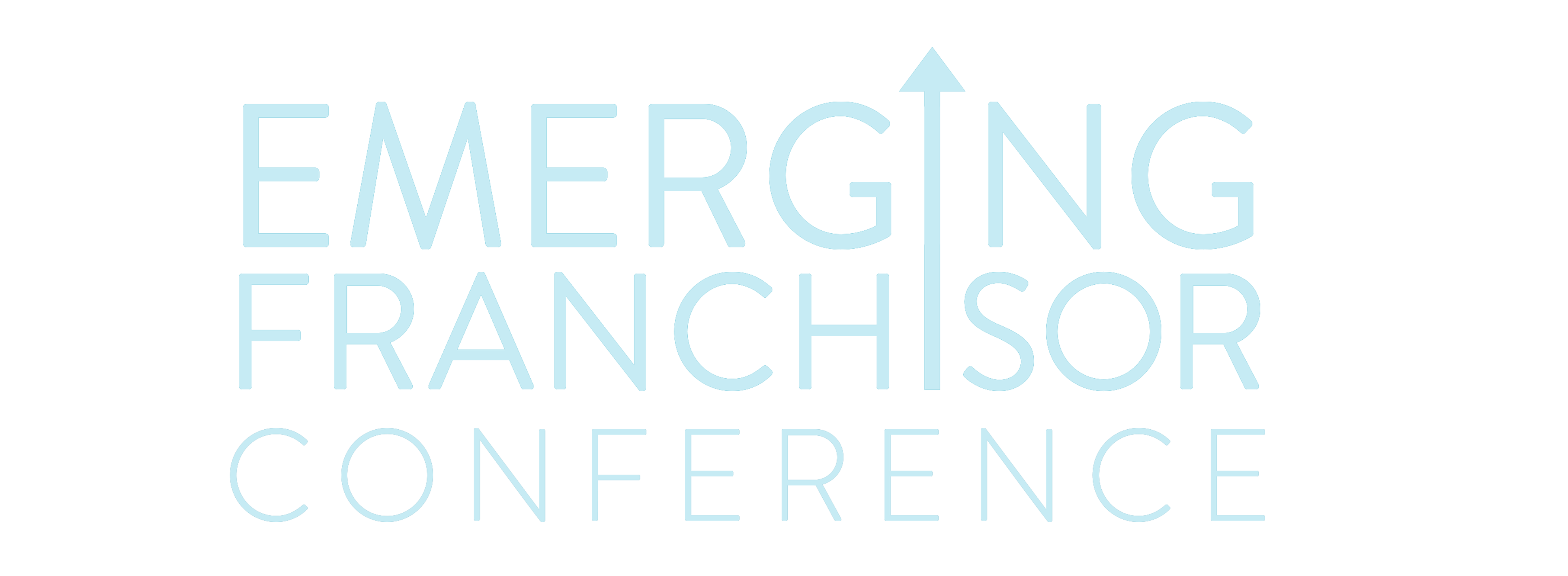 emerging franchisor conference