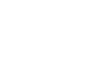emerging franchisor virtual conference