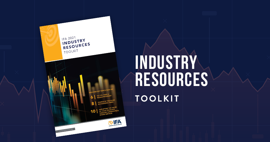 2021industryresources toolkit.png