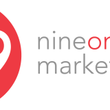 919 Marketing Company