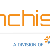 DCV Franchise Group
