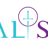 Executive Digital