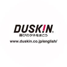 Duskin Co., Ltd.